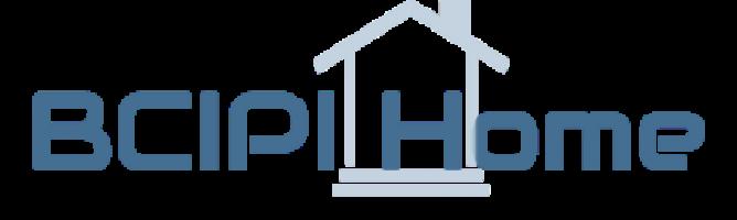 BCIPI Home Improvement