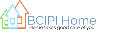 BCIPI Home Improvement – Home takes good care of you